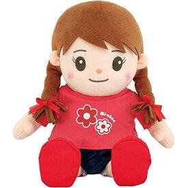 音声認識人形 おしゃべりみーちゃん 人形 敬老の日 ギフト みーちゃん 女の子 しゃべり人形 しゃべるぬいぐるみ 【送料無料】