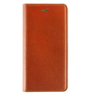 送料無料 iPhone6ケース 手帳型ケース カード収納 ハンドメイド 手作り 本革 天然牛革 Flip Easy Diary モカブラウン クラシック おしゃれ かっこいい 世界のたった一 プレゼントに