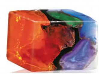Savons gemme sabonjiemufureguransusopu 170g寶石肥皂