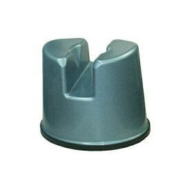 業務用だから安心!介護に最適!お風呂用椅子普段洗いにくいところも清潔に!ブルー