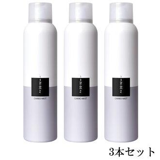 iN-BE+v (インビィプラスブィ) カーボミスト A 150 ml