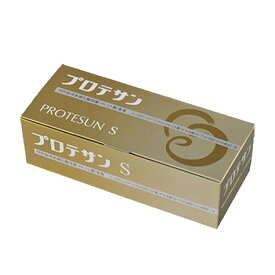 プロテサンS 1.5g×45包 FK-23乳酸菌!【送料無料】