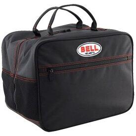e1ab6f25b0 BELL RACING BAG ヘルメット バッグ スタンダード (63510000)