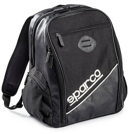 SPARCO スパルコ BAG STARS スターズ シティーバッグ (016432NRBI)