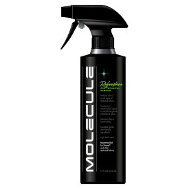 MOLECULE モレキュール リフレッシャー 473ml 抗菌・消臭スプレー 1点