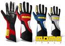 momo レーシンググローブ XTREME PRO (エクストリーム・プロ) FIA公認8856-2000