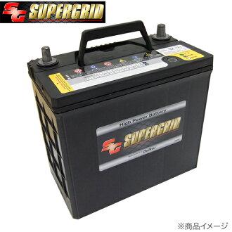 高性能電池超級網格 42B19R (batterii型-26B17R28B17R28B19R34B19R36B20R38B19R38B20R40B19R42B19R 應用程式)