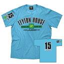Leyton House CG901 Mens T-shirt レトロ F1 Tシャツ