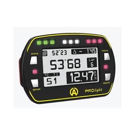 ALFANO アルファノ PRO light データロガーキット レーシングカート・モータスポーツ用