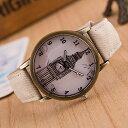 楽天市場 ファッション雑貨 腕時計 腕時計ケース モノッコ