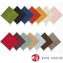 Bn05-bz2109-500