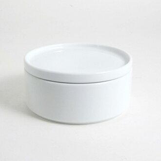 KIHARA(kihara)SITAKU(準備)罐(小)arita aritayaki/生日/禮物/禮品/祝賀/