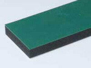 シルクラバー黒 幅70(糊なし)mm×850mm 厚さ10mm
