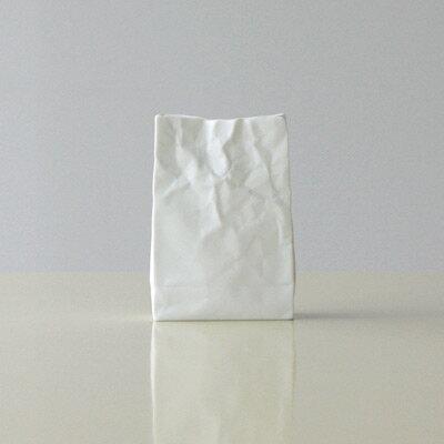 【ラッピング無料】【楽ギフ_包装】ceramic japanNEW CRINKLE SUPER BAGSサイズ