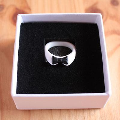 【送料無料】SUGAI WORLDスガイワールドE-Ring(エリング)ブラック