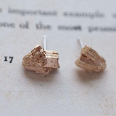 Laboratorium(ラボラトリウム)mineralogical figure posts003