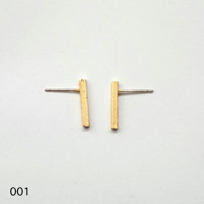 Laboratoriumstick postsSサイズ001(幅2mm)/002(幅1mm)