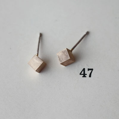 Laboratoriumcube postsm サイズ