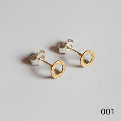Laboratorium(ラボラトリウム)sparkle flame posts001(丸)/002(三角)/003(四角)/004(六角)/005(ひし形)