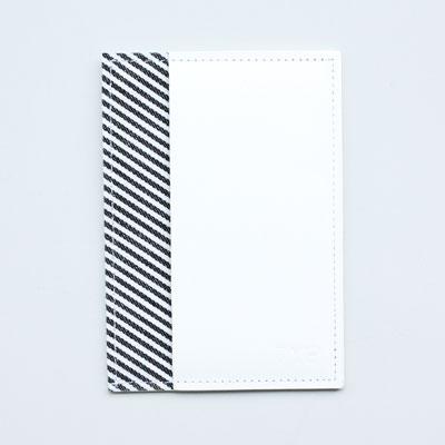 【送料無料】TYP ペーパーシートA7 white/striped