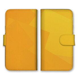 手帳型 全機種対応 ケース SIMフリー対応 スマホ スマートフォン iPhone11 X/XS Max SE2対応ケース アート デザイン お洒落 図形 ブロック 柄 模様 個性的 模様 綺麗 淡い タイダイ 滲み アート 緑 グリーン カーキ 迷彩 set11441
