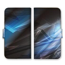 手帳型 全機種対応 ケース SIMフリー対応 スマホ スマートフォン iPhone11 X/XS Max対応ケース 地球 宇宙 星 STAR 光 芸術 デザイン アート オーロラ 幻想的 模様 図形 曲線 個性的 奇抜 ホワイト カーキ ブラウン set13202