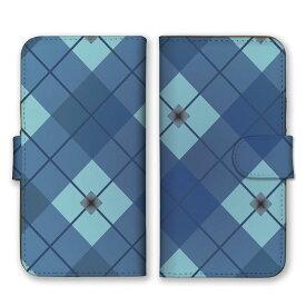 手帳型 全機種対応 ケース SIMフリー対応 スマホ スマートフォン iPhoneX/XS Max XR対応ケースマドラスチェック 柄 大格子柄 トーンオントーンチェック 柄 ピンチェック 柄 スモールチェック柄 バーバリーチェック 柄 ピンク ベージュ ホワイト set13325