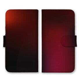 手帳型 全機種対応 ケース SIMフリー対応 スマホ スマートフォン iPhoneX/XS Max XR対応ケース丸 楕円 波紋 神秘 芸術 デザイン アート 柄 模様 グラデーション 派手 奇抜 ハード 個性的 グリーン スカイブルー 黒 深緑 set13422