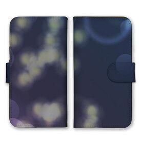 手帳型 全機種対応 ケース SIMフリー対応 スマホ スマートフォン iPhoneX/XS Max XR対応ケースタイダイ模様 丸 リング 芸術 デザイン アート グラデーション 斬新 和 シンプル ソフト 落ち着いた 赤 ワインレッド ピンク set13425