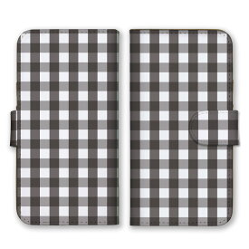 手帳型 全機種対応 ケース SIMフリー対応 スマホ スマートフォン iPhoneX/XS Max XR対応ケースアーガイル チェック 柄 ひし形 菱形 斜め 線 タータンチェック そろばん柄 スコットランド 模様 定番 レッド ブラック ピンク set14168
