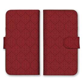 手帳型 全機種対応 ケース SIMフリー対応 スマホ スマートフォン iPhoneX/XS Max XR対応ケース細かい 幾何学 柄 模様 デザイン 芸術 アート 派手 奇抜 斬新 個性的 おしゃれ かわいい 単色 グレー ライトグレー 白 set15653
