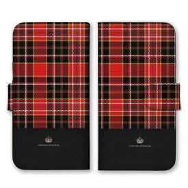 手帳型 全機種対応 ケース SIMフリー対応 スマホ スマートフォン iPhone11 X/XS Max対応ケース 柄 模様 デザイン 芸術 アート 人気 オススメ 定番 シンプル かわいい おしゃれ 大人 赤 黒 白 ブラック レッド ホワイト set17346