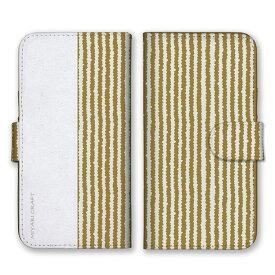 全機種対応 手帳型 スマホケース SIMフリー対応 set19333 iPhone12 11 Pro Max SE(第2世代) XS Galaxy Xperia AQUOS
