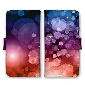 手帳型 全機種対応 ケース SIMフリー対応 スマホ スマートフォン iPhone11 X/XS Max SE2対応ケース set20841