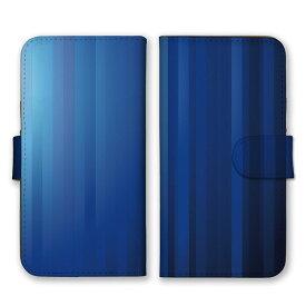 手帳型 全機種対応 ケース SIMフリー対応 スマホ スマートフォン iPhone 7 6 5 plus set20865
