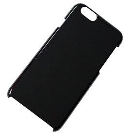 携帯ケース iphone6 4.7 インチ クリア ケース 無地 6 ケース カバー 透明 ケース