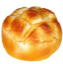 スクイーズ パン ビッグ ブール バケット ジャンボスクイーズ フランスパン パン ブレッド リアル 送料無料