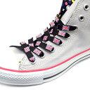 LA-019-110【ユニオンジャック】【靴ひも シューレース】【110cm】【1.0cm幅】ユニオンジャック柄プリントのシューレ…