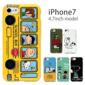 f8d29373fd スマホケース スヌーピー iPhone7 用 ソフトケース | スマホケース iPhone7ケース アイフォン7 ケース キャラクター グッズ  かわいい おしゃれ iphone iphoneケース ...