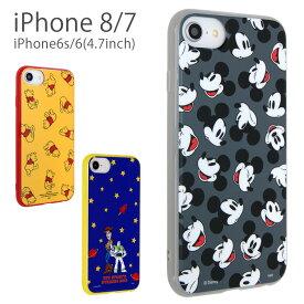 ディズニー iPhone8 iPhone7 ソフトケース おしゃれ ケース 携帯ケース スリム ピクサー トイストーリー ウッディバズ プーさん ミッキー かわいい アイフォン8 カバー ジャケット アイホン8 スマホケース キャラクター | se2 第2世代 第二世代 iphonese 2 新型 2020 se