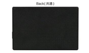パックマン/40周年/Bluetooth/5.0/かわいい/オシャレ/レトロ/8bit/ドット絵/iPhone/Android/iPos/WALKMAN/ワイヤレス/スピーカー/インテリア/キャラクターグッズ