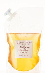 宮崎 蜂蜜 はちみつ ハニー 美容 健康 [西澤養蜂場] ハンガリー産アカシア (袋入) 1kg