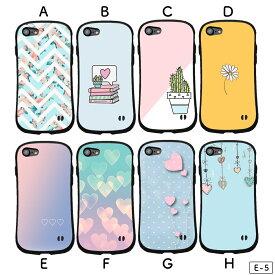 iPhone5s iPhoneSE iPhone6s 6plus iPhone7 iPhone8 7plus 8plus iPhoneX XS Xsmax iPhoneXR iPhone11 pro max iPhoneケース 【Eシリーズ】