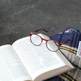 メール便 老眼鏡 おしゃれ レディース メンズ DULTON ダルトン リーディンググラス シニアグラス 女性 READING GLASSES 全4色 YGF117 老眼 1.0 1.5 2.0 2.5 眼鏡 メガネケース付き プレゼント ギフト 父の日 母の日 敬老の日