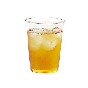 KINTO Cast グラス コップ 350ml 耐熱ガラス ガラス アイスティー ティーカップ ガラスコップ グラス ウォーターグラス ティーグラス