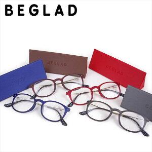 老眼鏡 女性 おしゃれ BL3005 メガネケース付き シニアグラス リーディンググラス 度数 1.0 - 2.5 エレガント コンパクト 携帯 メンズ レディース 男女兼用 あす楽 定形外郵便 対応