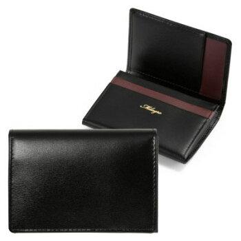 財布 革小物 - カードケース 名刺入れ 定期入れ