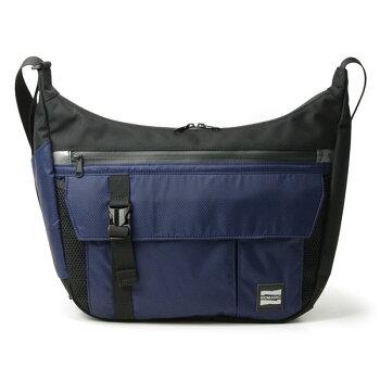 カジュアルバッグ - ショルダーバッグ メッセンジャーバッグ