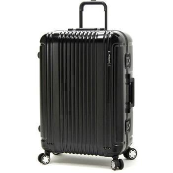 キャリーバッグ スーツケース - 61L〜80L 五泊〜七泊
