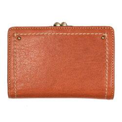 Milagro ミラグロ 短財布